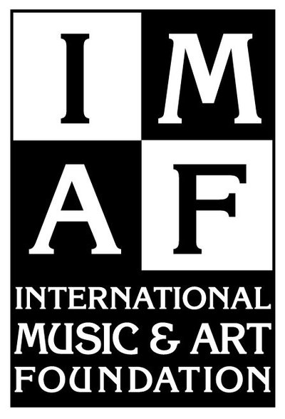 International Music and Art Foundation