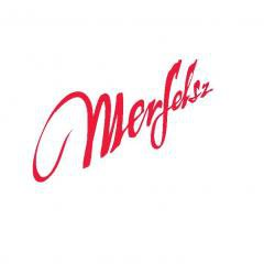 Merfelsz Winery