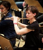 Online musical journey in Budapest: Krommer, Haydn